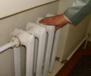 В Невском районе несколько домов остаются без света и тепла уже более двух суток