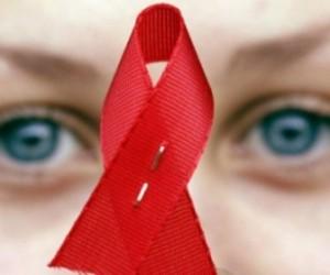Количество инфицированных ВИЧ в Санкт-Петербурге вдвое превышает показатель по России