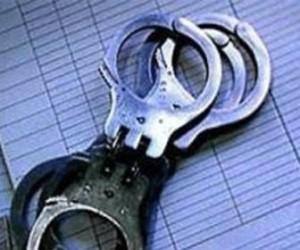 Правоохранительные органы раскрыли нападения на букмекерские конторы
