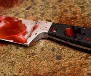 Девочка-подросток призналась в убийстве своего отчима
