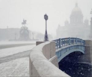Синий мост будет отремонтирован за 434 миллиона рублей