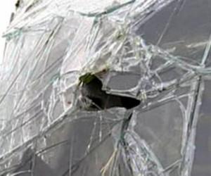 Четыре человека пострадали в ДТП с автобусами