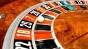 Петербургские полицейские накрыли казино