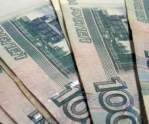 Во Фрунзенском районе лжесотрудники ГНК похитили денежные средства, угрожая подбросить наркотические вещества