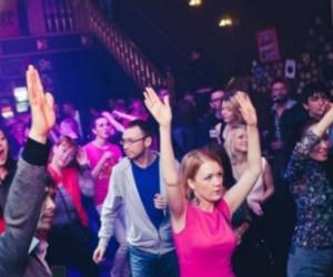 11 посетителей ночного клуба «Клубок» отправили к наркологу