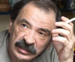 Илья Олейников посмертно награжден орденом Почета