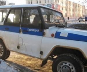 Из детдома на Бухарестской улице сбежали два подростка