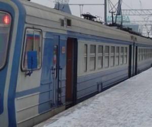 Путин: Цены на поезда пригородного сообщения не будут расти
