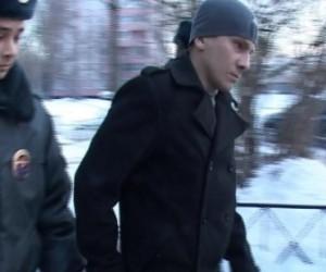 В Красносельском районе задержан «телефонный мошенник»