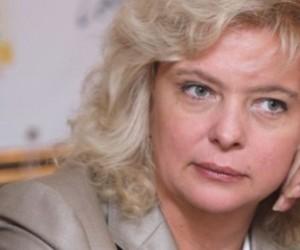 33 детей-сирот из Петербурга не смогут обрести родителей в США