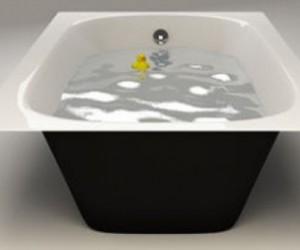 Полиция расследует смерть ребенка, который утонул во время купания в ванне