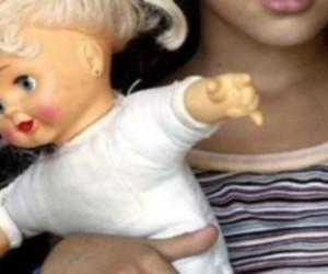 Тренера ушу подозревают в сексуальном насилии над десятилетней школьницей