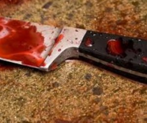 Убийца двух рабочих в общежитии университета СПбГУ и его жертвы совместно употребляли наркотики