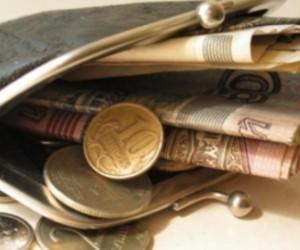 У петербуржских пенсионеров под предлогом выплаты компенсаций похитили их последние накопления