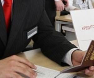 В Петербурге задержаны двое мошенников, которые оформляли кредиты на чужие паспорта
