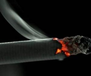 В Гатчине трое подростков избили битой мужчину за то, что у него не было сигарет