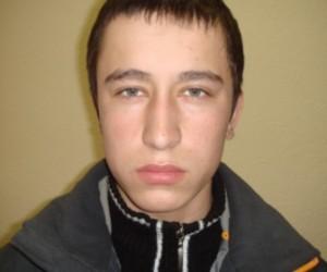 Полиция задержала таджика, который изнасиловал женщину на кладбище