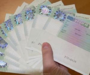 Для жителей Северо-Запада получить финскую шенгенскую визу станет сложнее