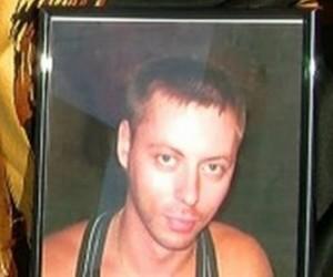 Василеостровский суд приговорил четырех хулиганов, которые участвовали в избиении Каткова, к полутора годам колонии