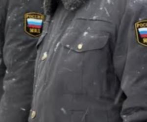 В Калининском районе убили гражданина Узбекистана