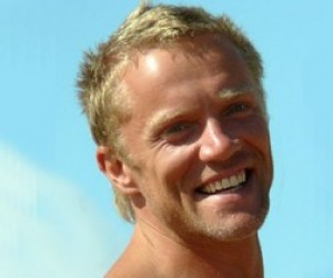 Во время подготовки к роли пропал актер Алексей Осипов.