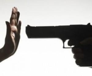 В северной столице три школьника подозреваются в совершении тяжкого преступления