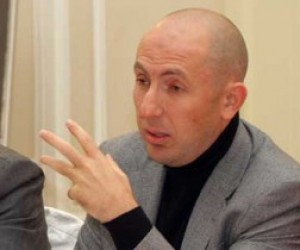 Кехмана не уволят с поста директора Михайловского театра