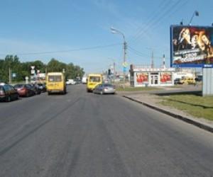 Инцидент в Санкт-Петербурге на Вербной улице