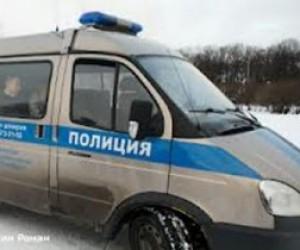 Взят под стражу  третий участник массовой драки, произошедшей в Петербурге