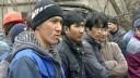 С начала 2013 года из Петербурга депортировано больше ста нелегальных мигрантов