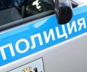 Сотрудник полиции продал автомобиль, находящийся в розыске