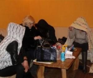 В Кировском районе  мигранткой  из Средней Азии был организован притон