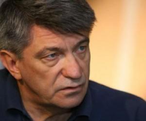 Александр Сокуров оставит градозащитную деятельность в северной столице