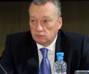 Вадим Тюльпанов спас мертвую женщину