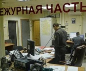 Школьницы из Петербурга разыграли свое похищение
