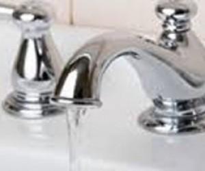 Жителям Петербурга разрешили пить горячую воду из-под крана