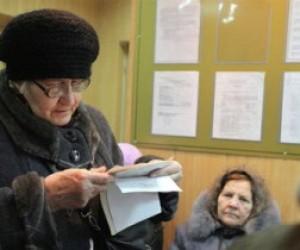 ЖКС Невского района завышал населению тарифы