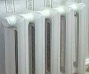 Петербуржцы заплатят 520 миллионов рублей за отопление в мае, июне и октябре