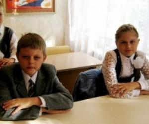 Петербургский учитель заражал туберкулезом детей