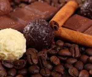 В северной  столице состоится праздник шоколада
