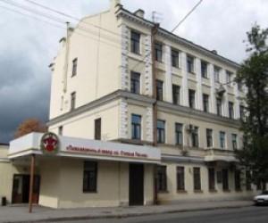 В северной столице продали территорию пивоваренного завода Степана Разина