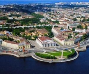 На Васильевском острове убраны из подвалов домов и детских площадок трубы