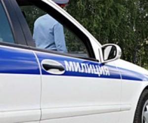 Убийство мужчины и женщины в Ленинградской области