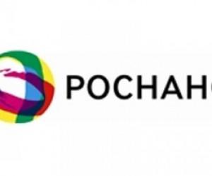 В Гатчине появится завод Роснано