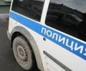 В Петербурге ограбили музыканта