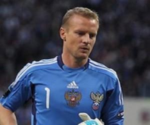 Вячеслав Малафеев в третий раз стал отцом