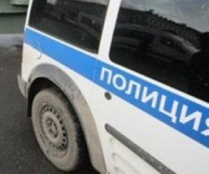 В коммуналке на Петроградке найден труп ребенка