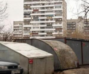 В Пушкине найден труп девятиклассника