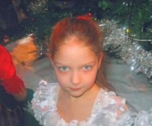 В реке Свирь найдено тело девочки