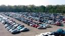 В центре Петербурга построят стоянку на 65 тысяч авто